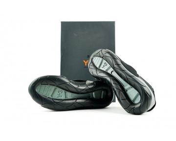 Snake Y-3 Qasa High Bb0793 Schuhe Herren