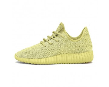 Schuhe Adidas Yeezy Season3 Boost 350 Unisex Schwarz-Stripe