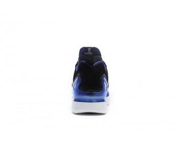 Core Schwarz/Off Weiß Schuhe Unisex Adidas Zx 8000 Boost B26370