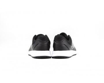 Unisex Schuhe Schwarz & Weiß Adidas Originals Zx Flux Adv Tech S76392