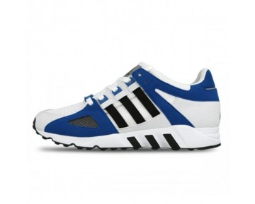 Adidas Originals Eqt Guidance Og 90S S77281 Radiant Blau Schuhe Unisex