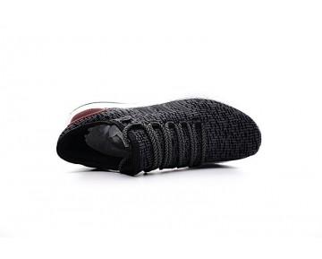 Schuhe Adidas Pure Boost Ltd Ba8889 Herren Grau & Schwarz & Braun