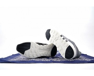 Cool Grau Adidas Eqt Support Adv Primeknit 93 Bb1306 Schuhe Herren