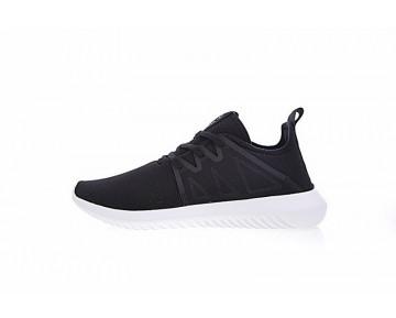 Adidas Originals Tubular Viral 2 By9742 Schuhe Unisex Schwarz & Weiß
