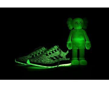 Electric Jellyfish Wish X Sneakerboy X Adidas Consortium S80981 Schuhe Unisex