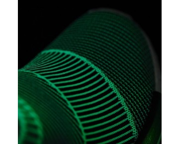 Schuhe Adidas Originals Nmd Mid Sock S79150 Unisex Glow In Dark