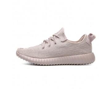 Unisex Beige Adidas Yeezy 350 Boost Schuhe
