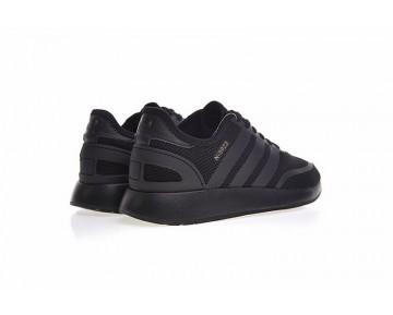 Adidas N-5923 Cq2336 Schuhe Schwarz Unisex