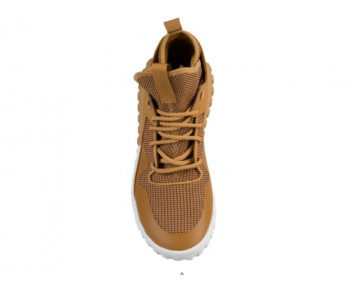Schuhe Adidas Originals Tubular X S75513 Unisex Wheat Gelb