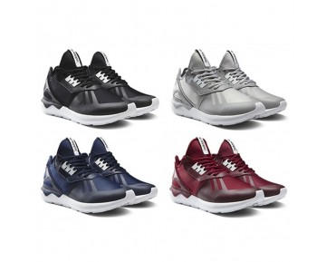 Schuhe Adidas Originals Tubular Runner Unisex