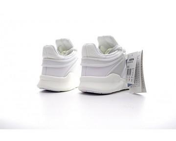 Weiß & Rosa Adidas Eqt Support Adv Primeknit 93 By2917 Schuhe Unisex