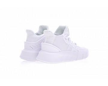 Adidas Equipment Running Suport Eqt Cq2999 Herren Weiß Schuhe