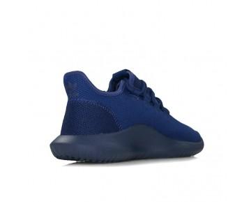 Unisex Schuhe Marine Adidas Tubular Shadow Knit Bb8825