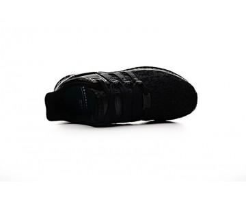 Adidas Eqt Support Future 93/17 Bb1238 Unisex Schwarz Schuhe