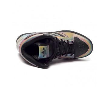 Rita Ora X Adidas Originals Instinct W S81607 Damen Multicolors Schuhe