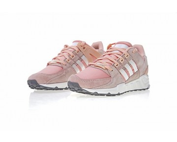 Adidas Originals Eqt Rf Support Bb2355 Schuhe Damen Coral Rosa