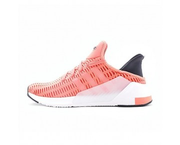 Unisex Adidas Adidas Clima Cool Cg3348 Orange & Schwarz Schuhe