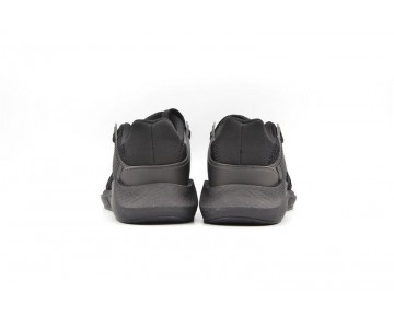 Schwarz Unisex Schuhe Adidas Eqt Support 93/17 Eqt Ba7478