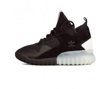 Schuhe Core Schwarz / Core Schwarz / Off Weiß Herren Adidas Tubular X S74924