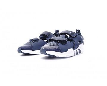 Unisex Weiß Mountaineering X Adidas Originals Wm Adv Sandallegiate Bb2742 Collegiate Marine/Ftwr Weiß