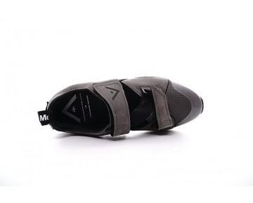 Weiß Mountaineering X Adidas Originals Wm Adv Sandal Bb2745 Grau Herren