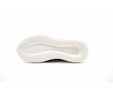 Snake Grün & Multicolor Adidas Tubular Nova S32007 Schuhe Herren