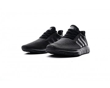 Schuhe Unisex Adidas Tubular Shadow Kint Cg4111 Schwarz