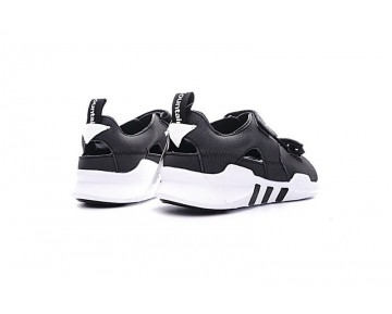 Weiß Mountaineering X Adidas Originals Wm Adv Sandal Bb2741 Unisex Core Schwarz/Ftwr Weiß Schuhe