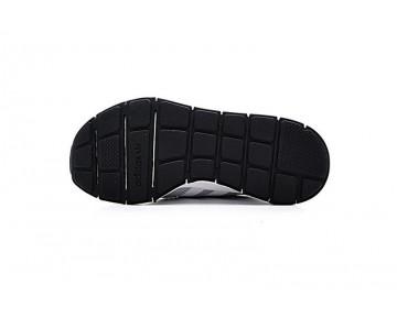 Licht Grau & Weiß Schuhe Adidas Tubular Shadow Kint Cg4113 Unisex