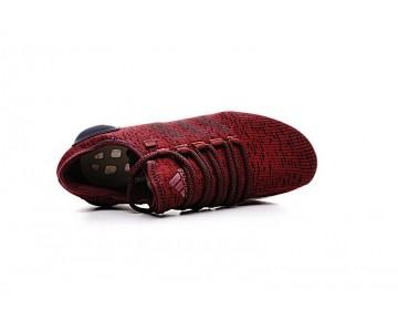 Adidas Pure Boost Ltd Ba8895 Burgund Rot Herren Schuhe