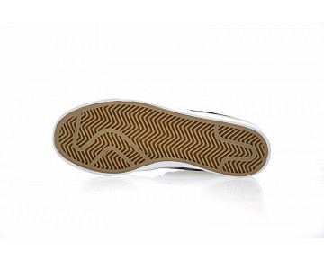 Adidas Skateboarding Campus Vulc G21744 Herren Schwarz & Tief Blau & Gold Schuhe