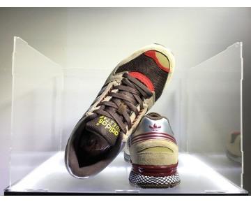 Unisex Sandy Braun Adidas Oddity Questar 280288 Schuhe