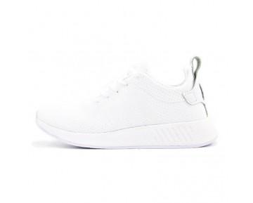 Weiß Schuhe Herren Adidas Originals Nmd R2 Bb2956