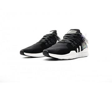 Adidas Eqt Support Adv 93/16 Cm7800 Schuhe Unisex Rainbow Pride