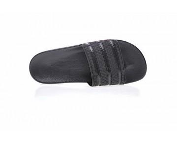 Adidas Yeezy Sandal Unisex