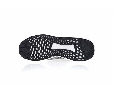 Adidas Eqt Support Future Boost 93/17 Cq2395 Schuhe Herren Licht Grau & Grün