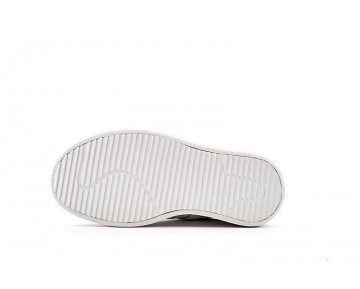 Unisex Adidas X Rick Owens Mastodon Pro Ba9761 Weiß Schuhe