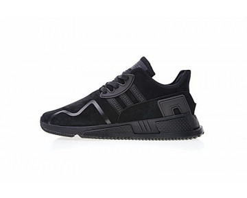Schwarz Schuhe Adidas Eqt Cushion Adv By9507 Herren