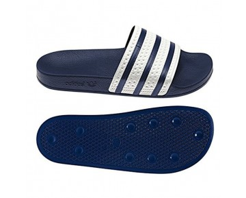 Unisex Adidas Originals Adilette & Slides Flags Schuhe