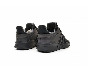 Schuhe Herren Adidas Eqt Support Adv Primeknit 93/16 Bb8324 Schwarz-Core Schwarz-Turbo