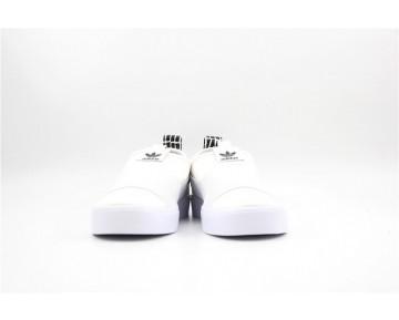 Adidas Originals Slip On Honey 2.0 H00852 Unisex Weiß Schuhe