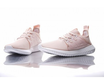 Adidas Originals Tubular Viral 2 By2122 Unisex Cherry Rosa Schuhe