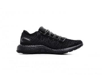 Adidas Pure Boost Ltd S80702 Schwarz Schuhe Herren