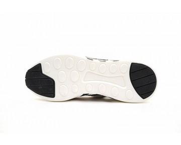 Weiß Mountaineering X Adidas Originals Wm Adv Sandal Bb2741 Unisex Core Schwarz/Ftwr Weiß