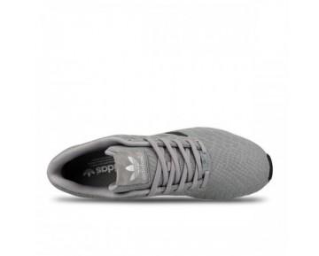 Adidas Zx Flux Xeno B24442 Schuhe Unisex Licht Onix