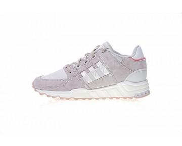 Powder Rosa & Sand Damen Adidas Originals Eqt Rf Support Bb2356 Schuhe