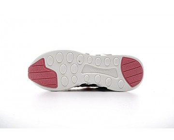 Schuhe Unisex Adidas Eqt Support Adv Primeknit 91/17 Cq2156 Weiß Rose & Gold