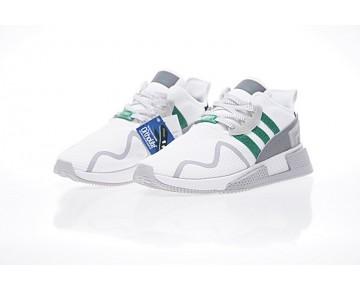 Weiß & Grau & Grün Schuhe Herren Adidas Eqt Cushion Adv Cp9458