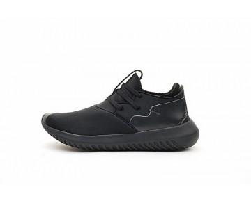 Schuhe Schwarz Unisex Adidas Originals Tubular Entrap W Ba7103