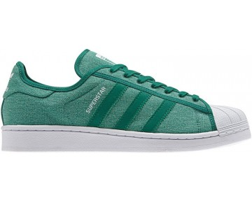Adidas Originals Superstar Festival Canvas Pack Schuhe Unisex
